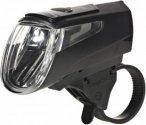 Trelock LS 460 I-GO Power - Fahrradbeleuchtung - schwarz