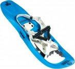 Tubbs Flex ESC 22 - Schneeschuhe - blau