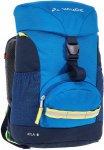 Vaude Ayla 6 Kinder - Kinderrucksack - blau