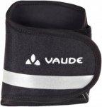 Vaude Chain Protection - Hosenklemmbänder|Reflektoren - schwarz