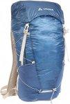 Vaude CITUS 24 LW - Tagesrucksack - blau