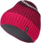 Vaude Melbu Beanie IV Unisex Gr. uni - Mütze - pink-rosa|lila