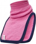 Woolpower Mock Turtleneck Kinder Gr. uni - Schal - pink-rosa