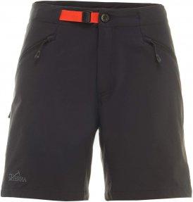 Tierra Pace Shorts Frauen Gr. 44 - Shorts - schwarz