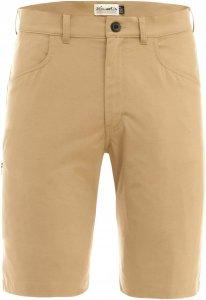 Tierra Sta Shorts Männer Gr. 54 - Shorts - beige-sand