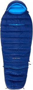Yeti Tension Junior Kinder - Kinderschlafsack - blau