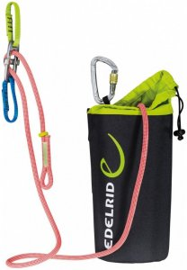Edelrid - Via Ferrata Belay Kit II - Sicherungsset