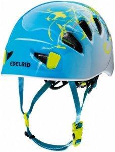 Edelrid Shield II