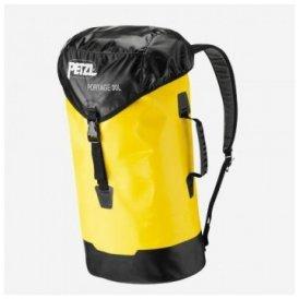 Petzl Portage    Gelb   30l   Verfügbar in: 30l