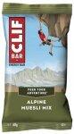 Clif Bar Alpine Muesli Mix 68g Geschmack - Müsli, Anwendung - Ausdauer/Kraft, K