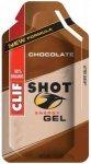 Clif Shot Energy Gel Anwendung - Ausdauer/Kraft, Einnahmeempfehlung - während T
