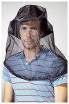 Cocoon Moskitonetz Mosquito Heat Netz Moskitonetzmaße - Körper, Moskitonetzfar