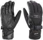 Leki Handschuh Peak S GTX Handschuhvariante - Handschuhe, Handschuhgröße - 6.5