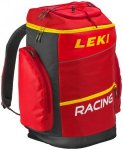Leki Skischuhtasche Bootbag Race - Rot Taschenfarbe - Rot,