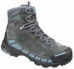 Mammut Comfort Guide High GTX® SURROUND Women Schuhgröße - 37 1/3, Schuhkateg