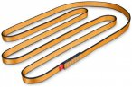Ocun Bandschlinge O-Sling PAD 16 mm / 240cm, versch. Farben Bandmaterial - Polya