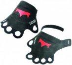 Ocun Kletterhandschuhe Crack Gloves  Handschuhgröße - S, Handschuhfarbe - Blac
