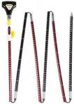 Pieps Lawinensonde iProbe II 260 Sondenlänge - 251 - 260 cm, Sondengewicht - 40
