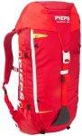 Pieps Rucksack Summit 30 W Chili-Red Rucksackfarbe - Red, Rucksackart - Skitoure