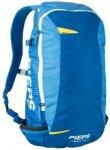 Pieps Rucksack Track 20 W Sky-Blue Rucksackfarbe - Blue, Rucksackart - Skitouren