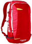 Pieps Rucksack Track 30 W Chili-Red Rucksackfarbe - Red, Rucksackvolumen - 26 -