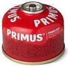 Primus Power Gas 100g Brennstoffkategorie - Gas, Brennstoffmenge - 100 - 200 ml,