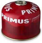 Primus Power Gas 230g Brennstoffkategorie - Gas, Brennstoffmenge - 200 - 300 ml,