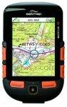 SATMAP GPS Gerät Active 12 Solo Edition