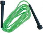 Schildkröt-Fitness Springseil Speed Rope