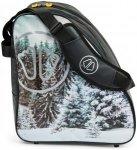 Sidas Skischuhtasche Boot Bag Mountain