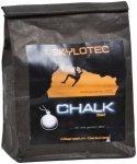 Skylotec Chalk Ball 56 g Chalkmenge - 25 - 70 g, Chalkvariante - Chalk Bälle, C