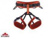 Stubai Junior Sport Klettergurt Triple XXS Gurtart - Kindergurt, Gurtgewicht - 3