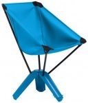 Therm a Rest Campingstühle Quadra Chair - Swedish Blue
