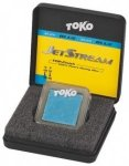 Toko JetStream Bloc 20g blue Wachs Toko - Toko / -10° bis -30°, Wachsart - Blo