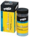 Toko JetStream Powder 30g blue Wachs Toko - Toko / -10° bis -30°, Wachsart - P