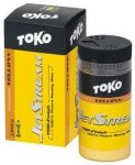 Toko JetStream Powder 30g yellow  Wachs Toko - Toko / 0° bis -4°, Wachsart - P