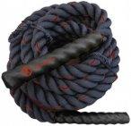 Tunturi Battle Rope 15 m Battle Rope Länge - 15 m,