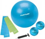 Tunturi Pilates & Fitness-Set
