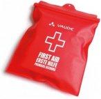VAUDE Erste Hilfe Set First Aid Kit Hike Waterproof Setgröße - Mittel,
