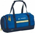 Vaude Kindertasche Snippy Blue Taschenfarbe - Blau,