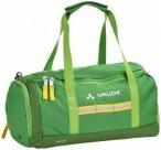 Vaude Kindertasche Snippy Parrot Green Taschenfarbe - Grün,