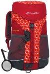 Vaude Rucksack Puck 10 Rucksackart - Wandern & Trekking, Rucksackfarbe - Grass -
