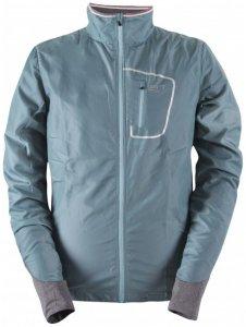 2117 of Sweden - Svedje Eco Multisport Jacket - Fleecejacke Gr L grau