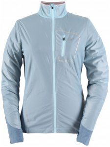 2117 of Sweden - Women's Svedje Eco Multisport Jacket Gr 36 grau