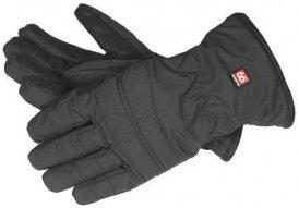 66 North - Langjökull Gloves - Handschuhe Gr XS schwarz