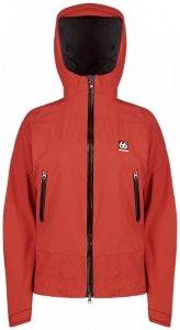 66 North - Snæfell Women's Jacket - Hardshelljacke Gr L;M;S;XL;XS oliv/schwarz;rot;schwarz
