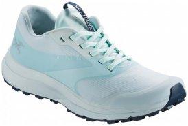 Arc'teryx - Norvan LD Shoe Women's - Trailrunningschuhe Gr 5 grau