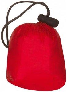 Bergans - Raincover - Regenhülle für Rucksäcke Gr XL rot