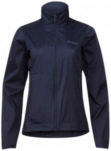 Bergans - Women's Fløyen Jacket - Softshelljacke Gr L;M;S;XS schwarz