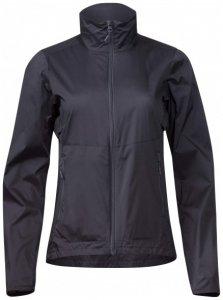 Bergans - Women's Fløyen Jacket - Softshelljacke Gr L schwarz